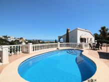 Holiday house Villa Marquesa JM 4 P