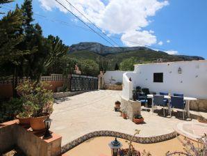 Holiday house Villa Marquesa WS