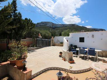 Ferienhaus Villa Marquesa WS