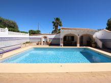 Holiday house Villa Tosal Gros RO P6