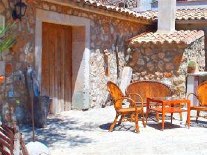 Finca 411 Campos Mallorca