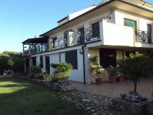 Villa villa patrizia