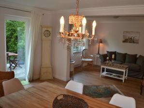 Ferienhaus Hygge Hus