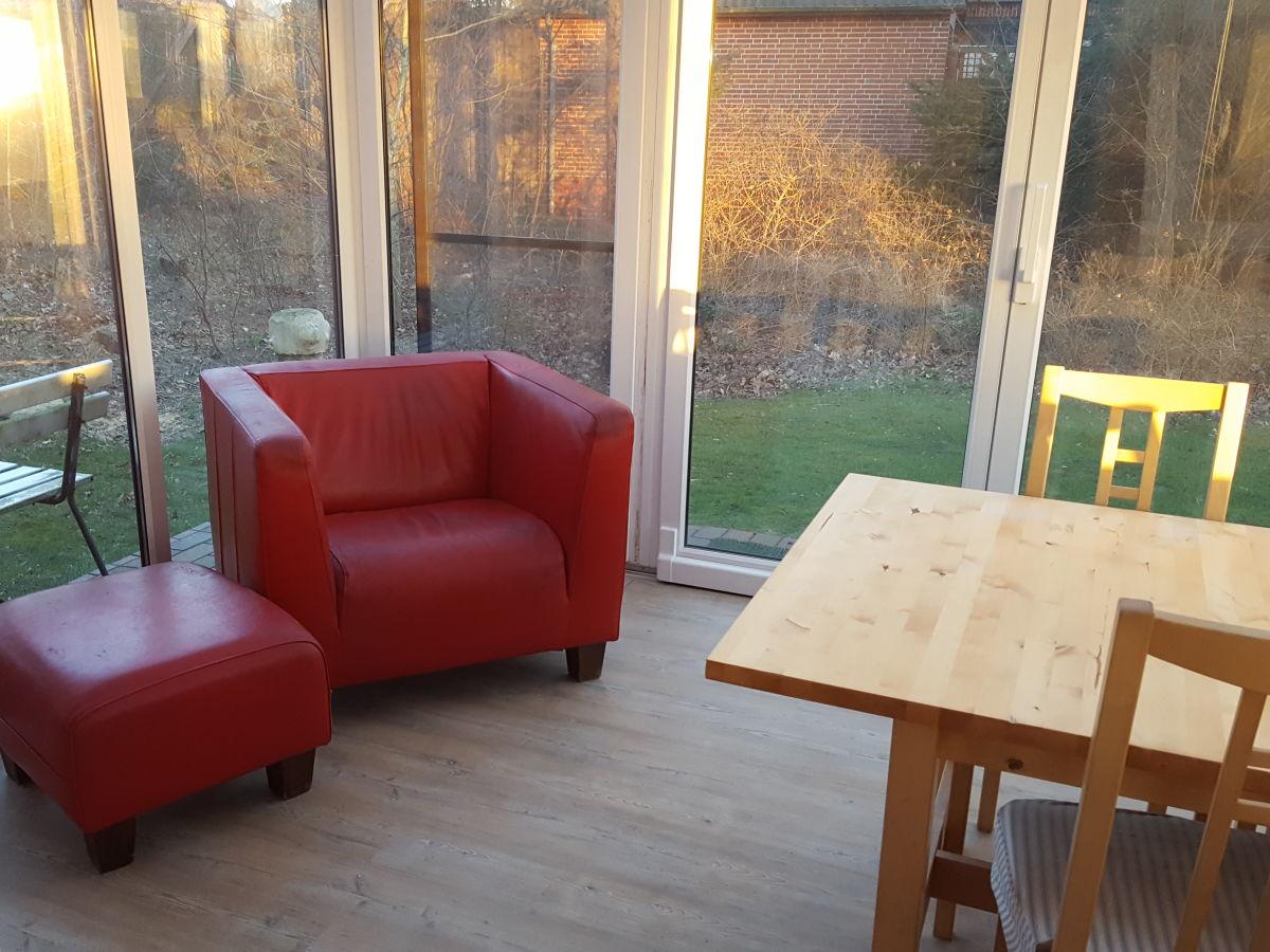 Außergewöhnlich Sitzfensterbank Sammlung Von Der Wintergarten