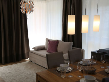 Apartment Alpine Tauplitz 4A-1