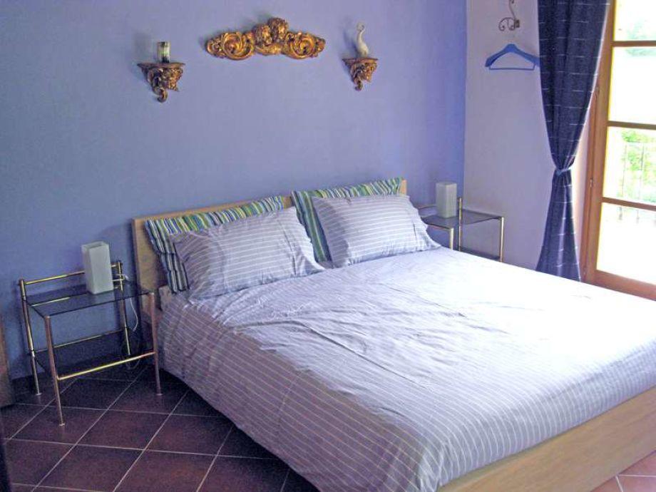 Traum Schlafzimmer Mit Pool sdatec.com