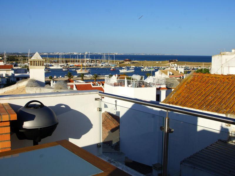 Ferienhaus Sonho do Mar