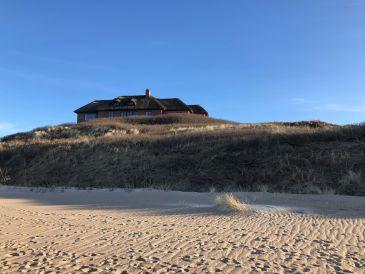 Ferienhaus Seaside 1