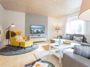 Ferienwohnung Triumph in der Heide: Bezahlbarer Luxus
