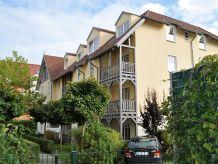 Ferienwohnung Haus Ostseewelle Wohnung Nr. 16