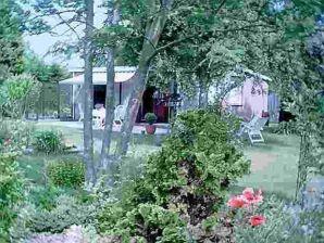 Ferienhaus Eureka 122