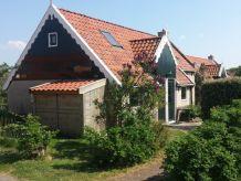 Ferienhaus Hoogtij