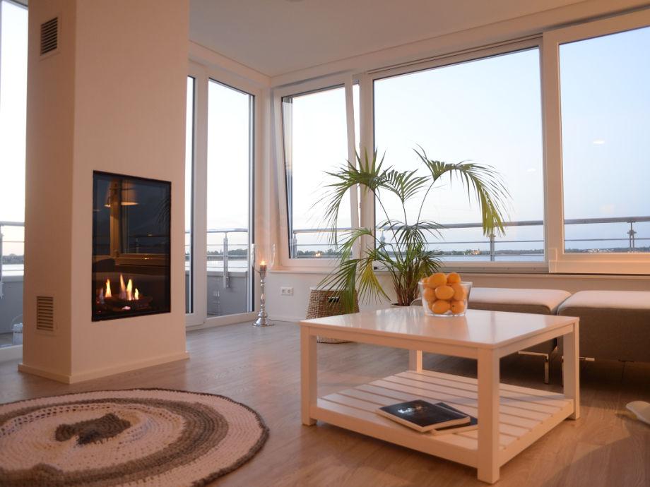 ferienhaus meerferien bitterfeld wolfen sachsen anhalt firma hausbootvermietung seeblick. Black Bedroom Furniture Sets. Home Design Ideas