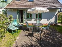 Ferienhaus Lärchenweg