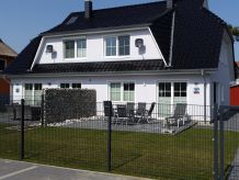 Ferienhaus Kleiner Seelöwe