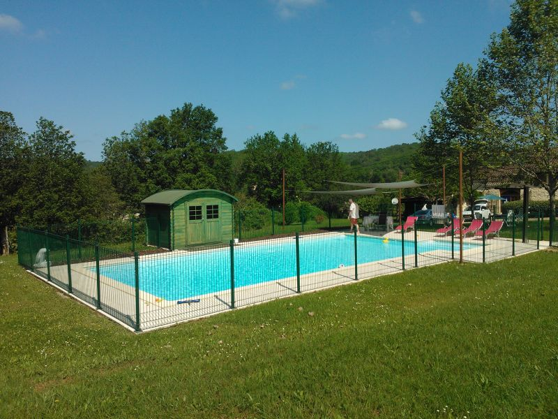 Ferienhaus Loupiac - 4608