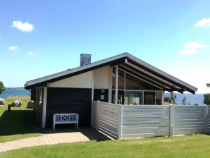 Holiday house 26 with top class panoramic views