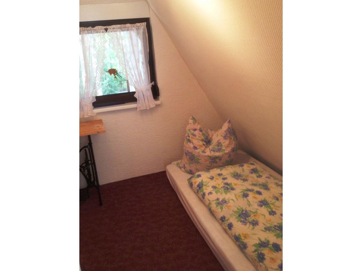 ferienwohnung im finnhaus am see niederlausitz. Black Bedroom Furniture Sets. Home Design Ideas