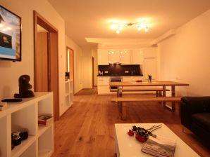 Ferienwohnung Damüls Appartements 80 m² App. 3