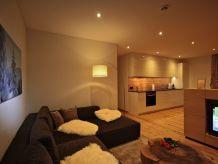 Ferienwohnung Damüls Appartements 80 m² mit Sauna  App 19