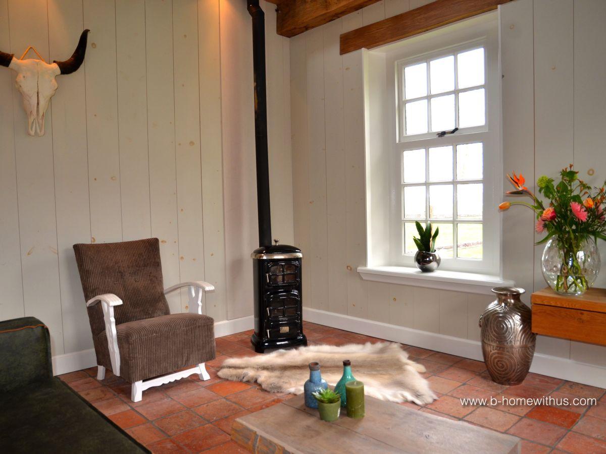 ferienhaus koetshuis nord holland schagerbrug firma b home with us frau brigitte zinkl. Black Bedroom Furniture Sets. Home Design Ideas