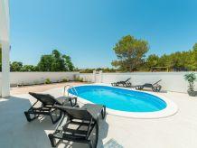 Ferienwohnung Villa Site