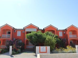 Holiday apartment Hrgovcic 1