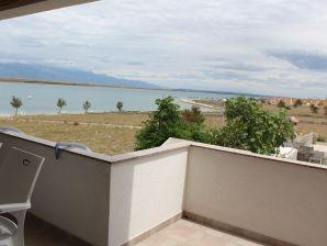 Holiday apartment Tukara 1