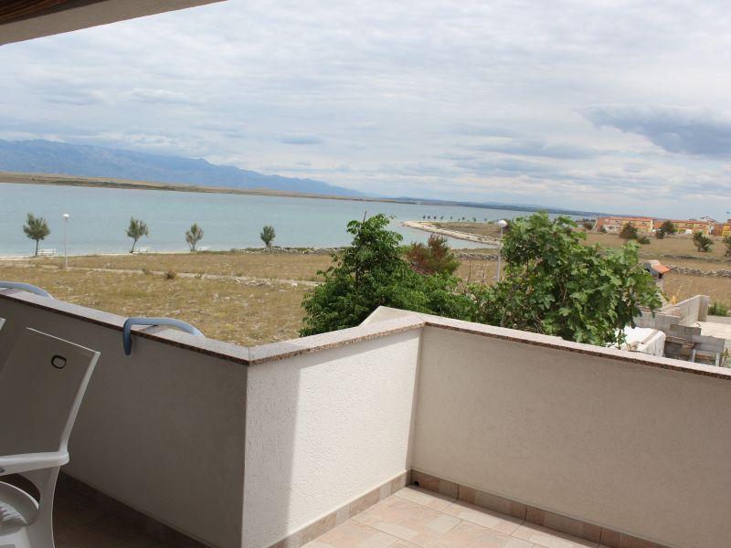 Holiday apartment Tukara 1