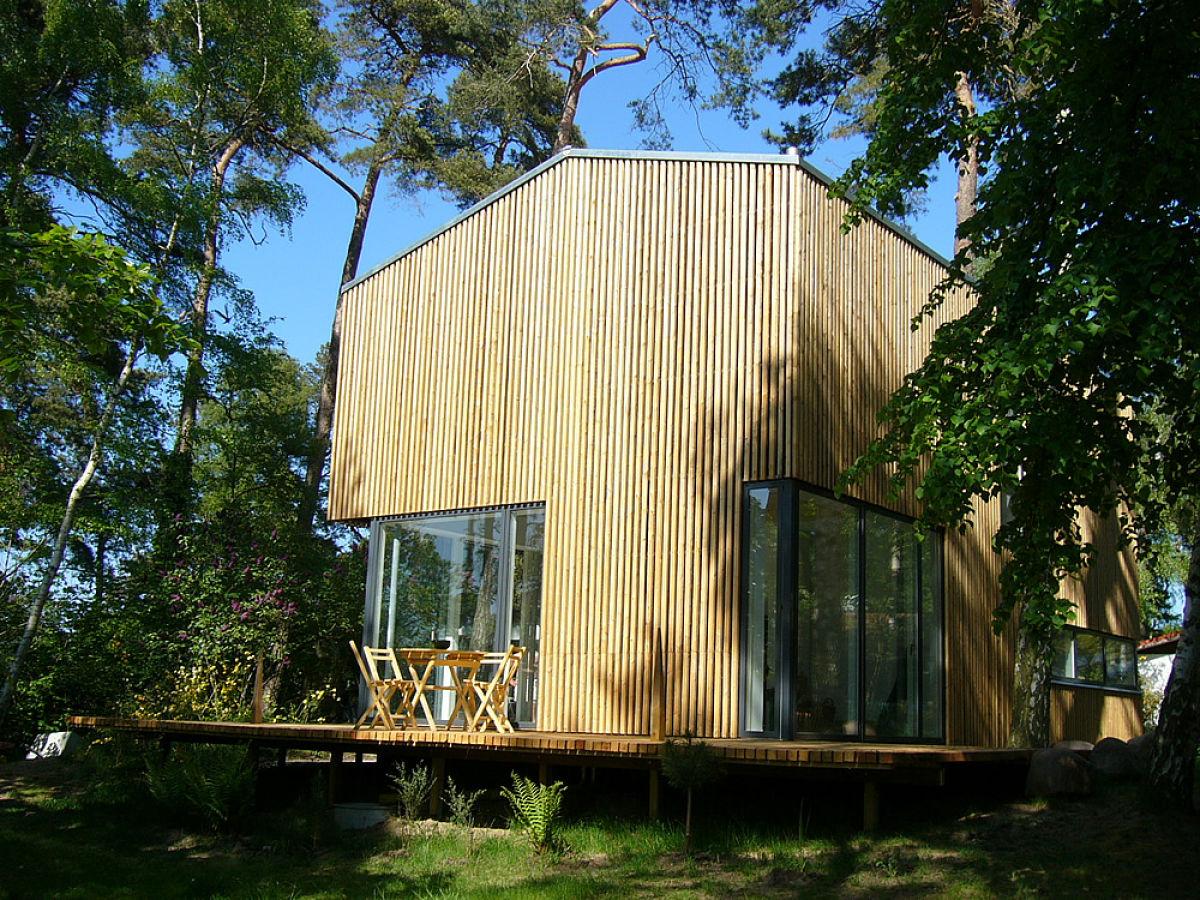 ferienhaus meerhaus greifswalder bodden familie otto und gabriele held. Black Bedroom Furniture Sets. Home Design Ideas