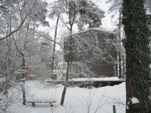 Ferienhaus Meerhaus
