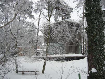 Meerhaus