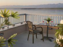 Ferienwohnung Malibu Exclusive 2