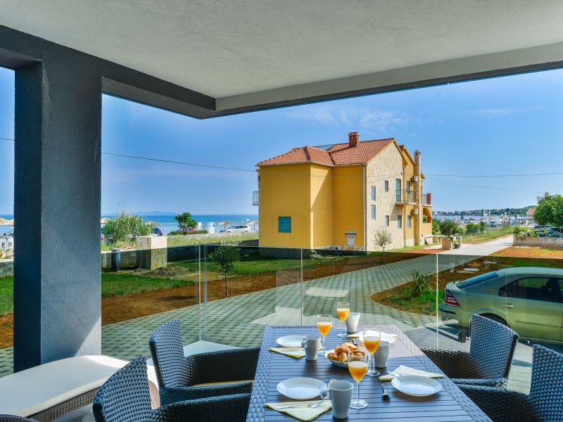 Holiday apartment Resort Mirakul 1
