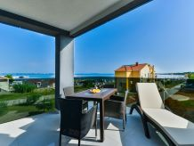 Ferienwohnung Resort Mirakul 3