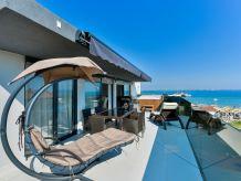 Ferienwohnung Resort Mirakul 5