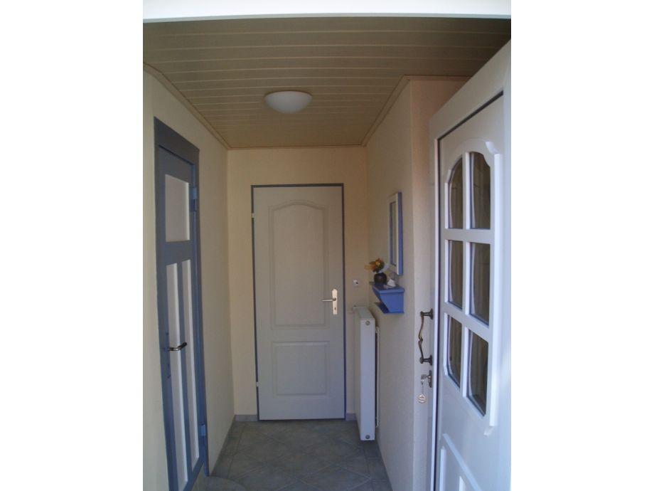 ferienwohnung an der trahe umland bremen frau christel bonkowski. Black Bedroom Furniture Sets. Home Design Ideas