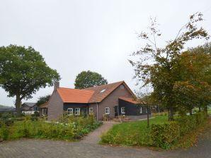 Bauernhof Op de Beemd