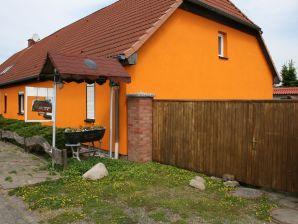 Ferienwohnung Landferien bei Ostseebad Rerik