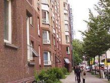 Apartment Apartment 8