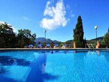 Ferienhaus Villa Sa Cresta