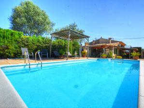 Ferienhaus Villa Celeste