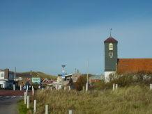 Ferienwohnung Callantsoog am Meer