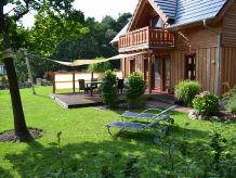 Ferienhaus Stromer Hus