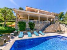 Villa Villa Margarita (061901)