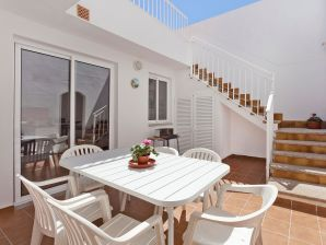 Holiday house Casa Ca Na Bel (010520)