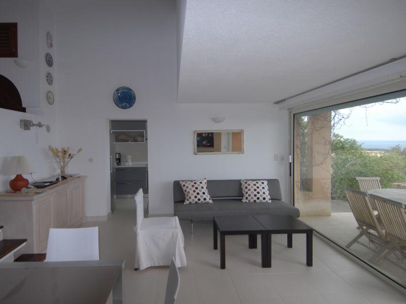 Villa 605