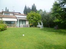 Villa Armonia del Garda