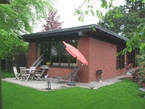 Ferienhaus Heitzhausen