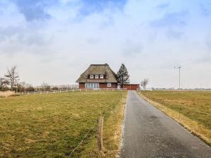 Ferienhaus Käptns Hus